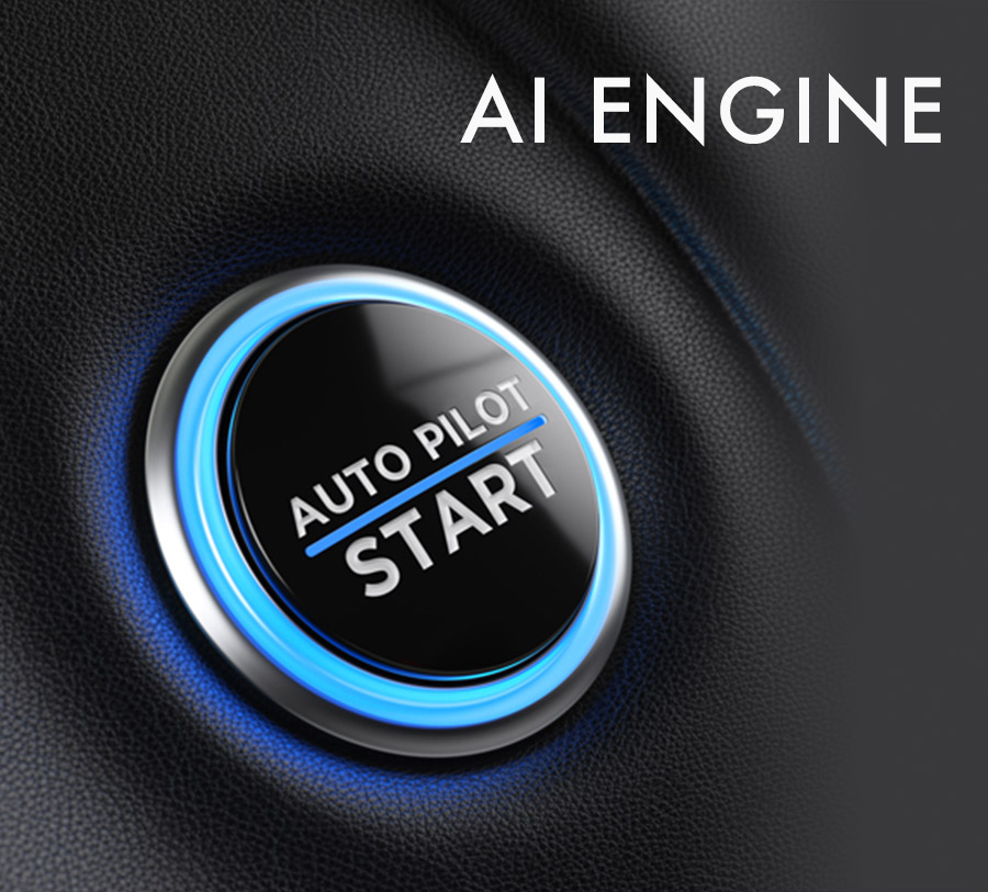AI Engine